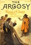 Argosy, June 1912