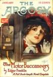 Argosy, January 1914