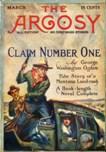 Argosy, March 1915