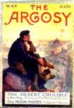 Argosy, May 1915