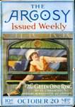 Argosy, October 20, 1917