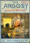 Argosy, November 24, 1917
