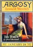 Argosy, January 24, 1920