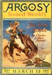Argosy, March 13, 1920