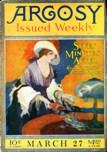 Argosy, March 27, 1920