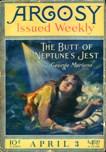 Argosy, April 3, 1920