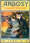 Argosy, April 10, 1920