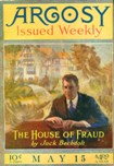 Argosy, May 15, 1920