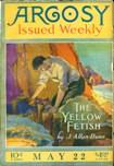 Argosy, May 22, 1920