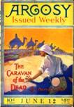 Argosy, June 12, 1920