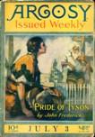 Argosy, July 3, 1920