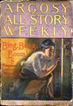 Argosy, July 31, 1920