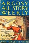 Argosy, August 14, 1920