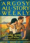 Argosy, September 25, 1920