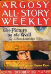 Argosy, October 30, 1920
