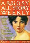 Argosy, November 13, 1920
