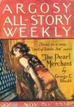 Argosy, November 20, 1920