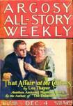 Argosy, December 4, 1920
