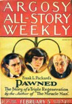 Argosy, February 5, 1921