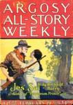 Argosy, February 19, 1921