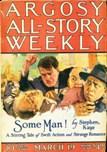 Argosy, March 19, 1921