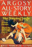 Argosy, March 26, 1921