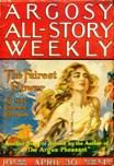 Argosy, April 30, 1921