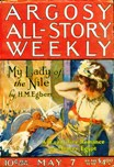 Argosy, May 7, 1921