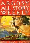 Argosy, May 14, 1921