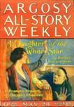 Argosy, May 28, 1921