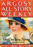 Argosy, June 18, 1921