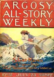 Argosy, July 23, 1921