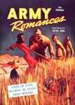 Army Romances, Spring 1946