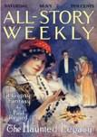 All-Story Weekly, May 2, 1914