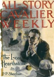 All-Story Weekly,June 27, 1914