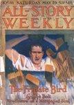 All-Story Weekly, May 29, 1920