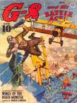 Battle Aces, April 1944