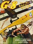 Battle Aces, June 1944