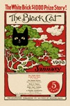 The Black Cat, January 1900