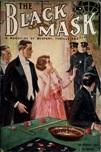 The Black Mask, December 1921