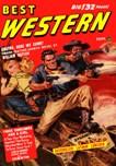 Best Western, September 1951