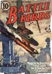 Battle Birds, February 1942