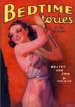 Bedtime Stories, June 1937