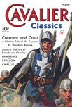 Cavalier Classics, November 1940