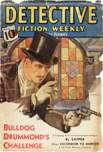 Detective Fiction Weekly, March 13, 1937