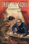 Detective Story Magazine, October 5, 1917