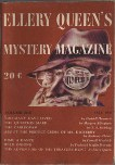 Ellery Queen's Mystery Magazine, Fall 1941