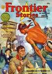 Frontier Stories, Summer 1942