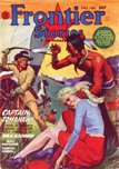 Frontier Stories, Fall 1944