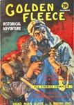 Golden Fleece, December 1938